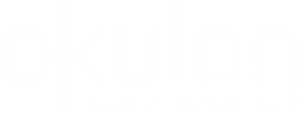 okulon GmbH